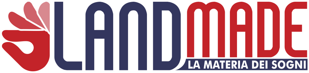 LandMadeSrl.it