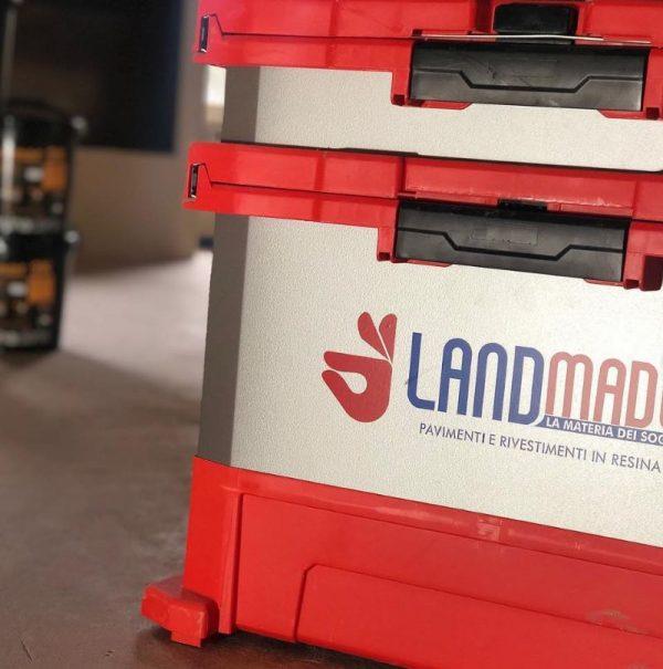 landmade_cs